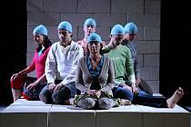 Velká inventura zájemcům nabídne nové divadelní formy, které stojí mimo mainstreamovou scénu.