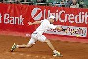 Miki Jankovič
