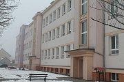 Letitou budovu němčické školy čekají velké opravy
