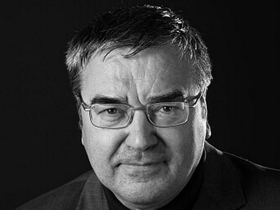 Václav Kolář