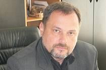 Michal Šmucr