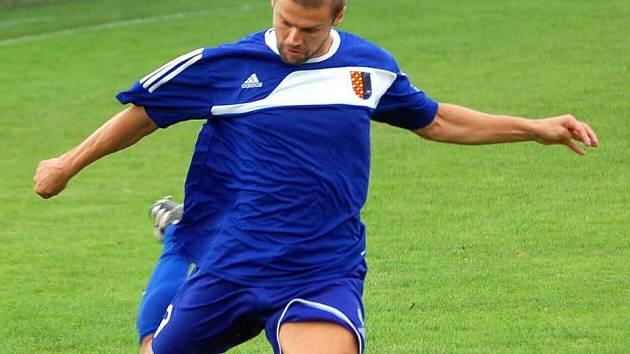 Petr Papoušek