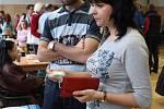 První ročník Restaurant Day Prostějov