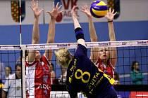 Agelky vs. Schwerin