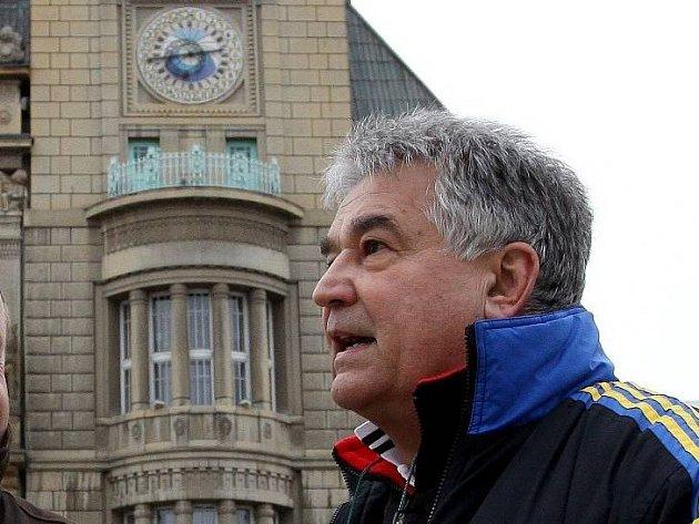 Jaroslav Šlambor
