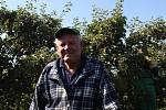 Sad jablek v Mostkovicích - František Smečka