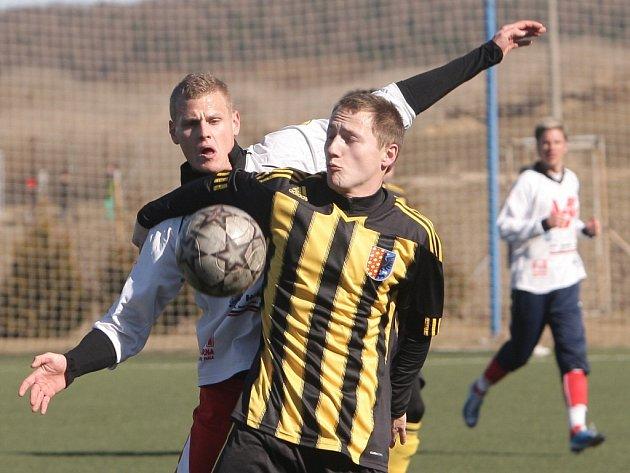 1. FK PROSTĚJOV vs. FK APOS Blansko