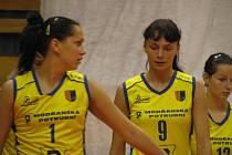 Valerie Pušněnkovová (číslo 9)