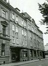 Vroce 1948 byl hotel znárodněn. Vrámci restitučního řízení vroce 1991 získala rodina Rolných budovu zpět a následně zde provedla kompletní rekonstrukci.