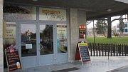 Restaurace U Tří bříz v Prostějově