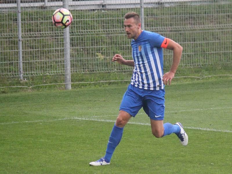 Karel Kroupa (1. SK Prostějov)