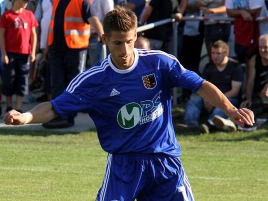 Tomáš Kazár