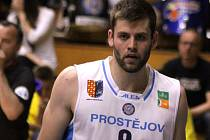 Kamil Švrdlík