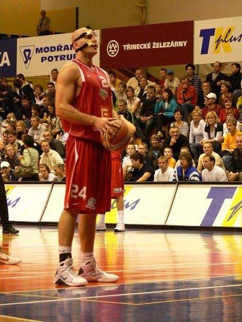 Robert Tomaszek
