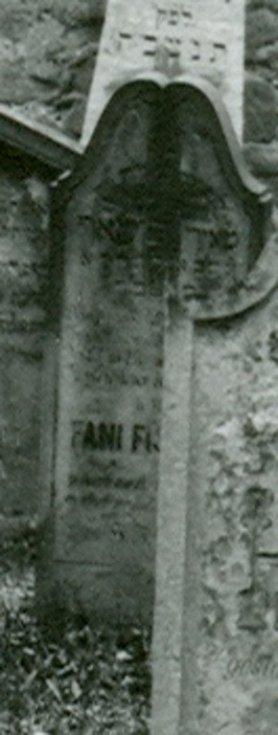 Organizátoři hledání židovských náhrobků z prostějovského hřbitova už ví, komu patřily náhrobní kameny nalezené v Žešově