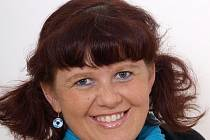 Gabriela Jančíková (KDU-ČSL) se zřejmě v Plumlově stane starostkou