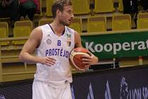 Roman Marko