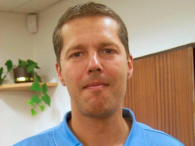 Peter Bálint