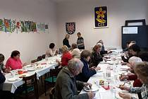 Územní sdružení ČZS v Prostějově