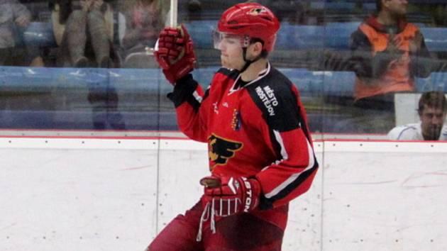 Jan Kolíbára