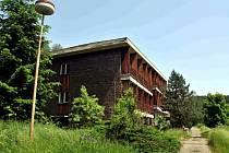 Hotel Upolín