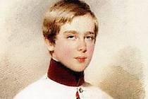 Arcivévoda František Josef