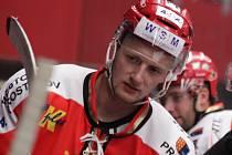 Marek Drtina.