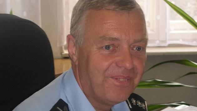 Zdeněk Riedinger