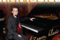 Klavírní recitál