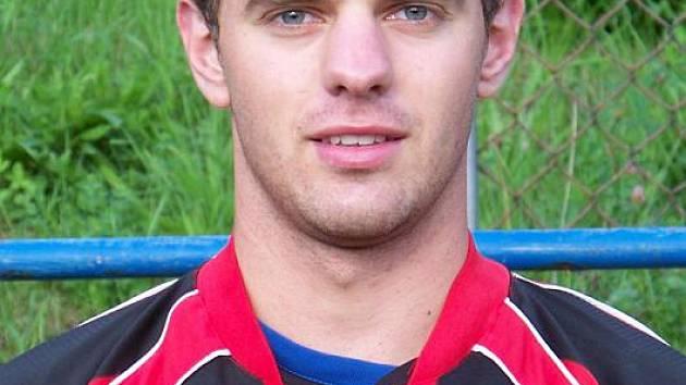 Martin Hlouš