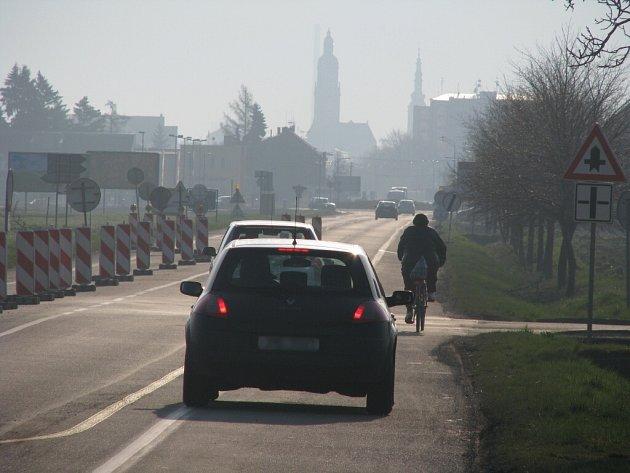 plumlovska_ulice