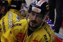 Patrik Moskal