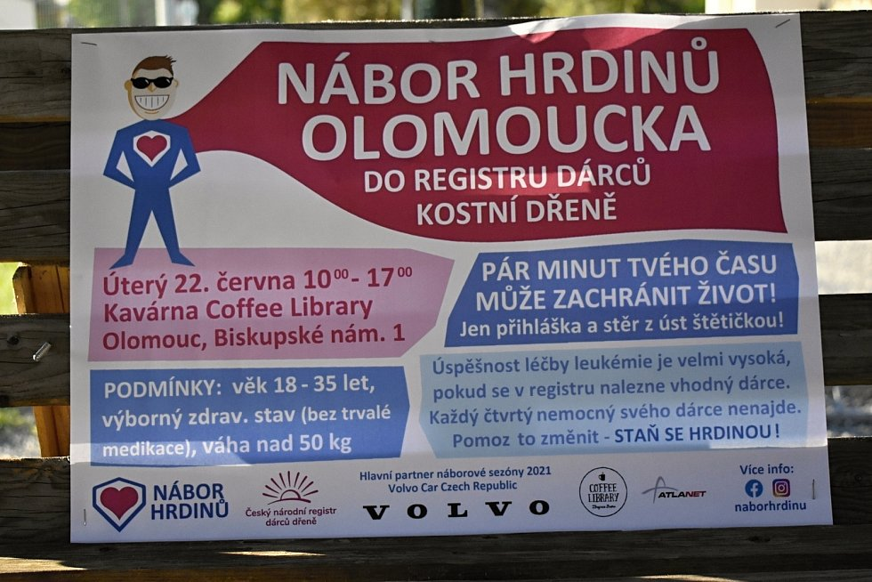 Vyvrcholení krátkého přípravného období fotbalistů Čechovic obstaral duel s Určicemi.