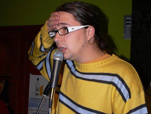 Jakub Hyndrich