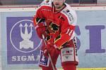 Vladimír Stejskal