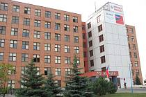 Město Prostějov nemá o správu nemocnice zájem. Co na to obce?