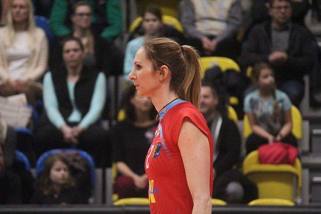 Helena Horká (Prostějov)