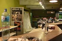 Prostějovský klub Apollo 13