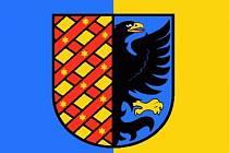 Znak Prostějova