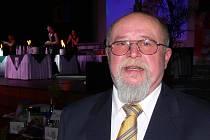 Miroslav Novák.
