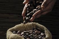 Ne vždy může káva na tělo působit blahodárně