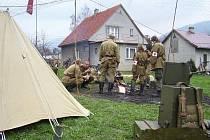 Klub vojenské historie Dukla