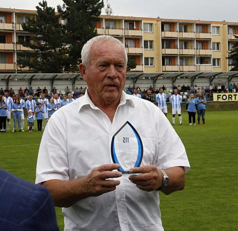 Ivo Viktor