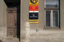 Stará Pošta v Mostkovicích funguje zatím díky hygienické výjimce