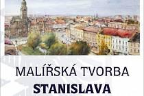 Výstava Sedláček