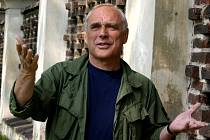 Ladislav Županič