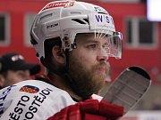 Jan Rudovský