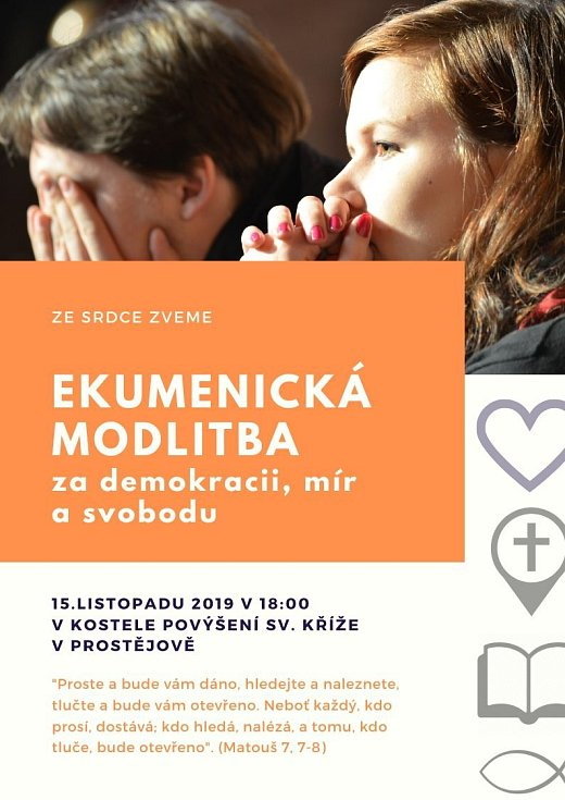 Ekumenická modlitba za demokracii, mír a svobodu.jpg