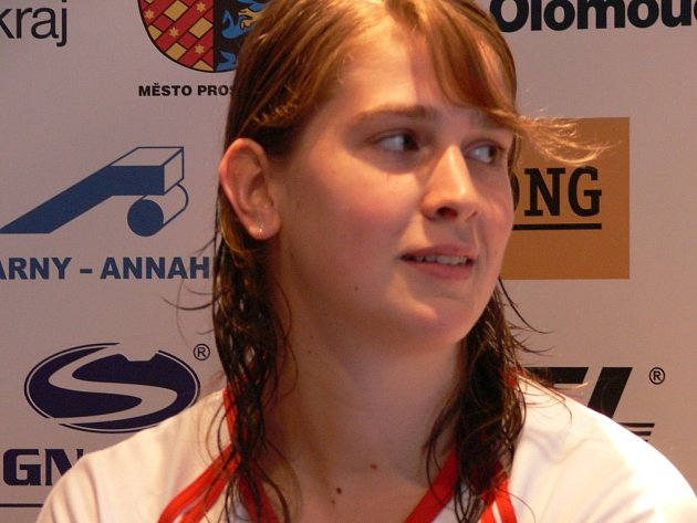 Jolien Wittocková