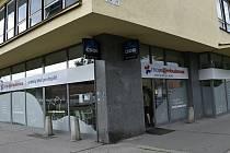 Nově otevřená pobočka Moje Ambulance v Prostějově
